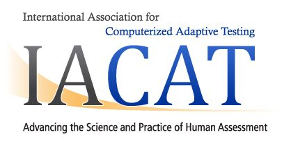 2019 IACAT Conference Registration